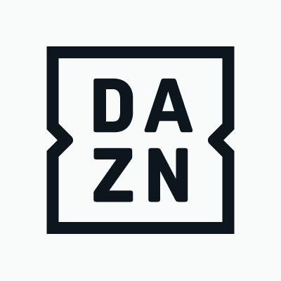 Watch DAZN boxing live stream